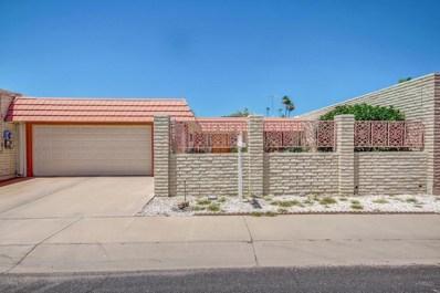 10708 W Bayside Road, Sun City, AZ 85351 - #: 5785076