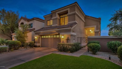 7525 E Gainey Ranch Road Unit 194, Scottsdale, AZ 85258 - #: 5785110