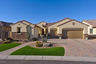 3438 N 164TH Avenue, Goodyear, AZ 85395 - #: 5785230