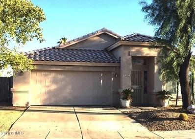 977 W Ivanhoe Street, Chandler, AZ 85225 - #: 5785375