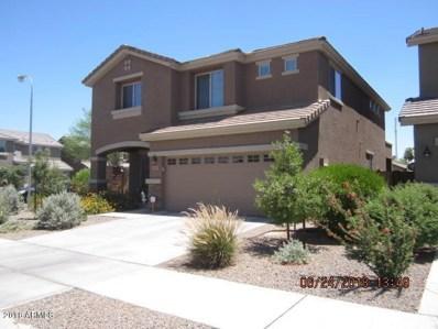 6741 W Charter Oak Road, Peoria, AZ 85381 - #: 5785469