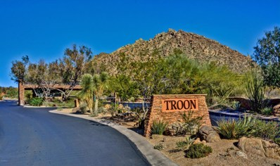 25555 N Windy Walk Drive Unit 3, Scottsdale, AZ 85255 - #: 5785506