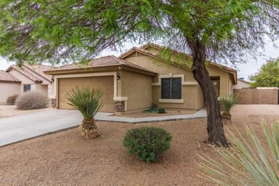 1056 E Pima Avenue, Apache Junction, AZ 85119 - #: 5785552