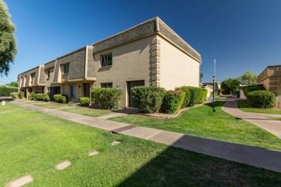 4945 N Granite Reef Road, Scottsdale, AZ 85251 - #: 5785576