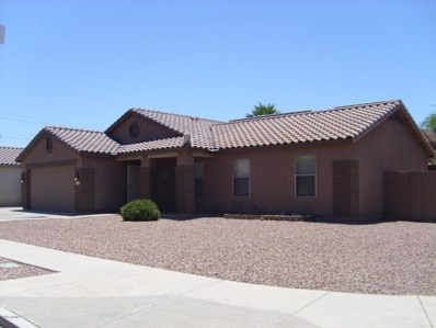 3057 W Desert Vista Trail, Phoenix, AZ 85083 - #: 5785710