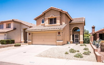 4632 E Danbury Road, Phoenix, AZ 85032 - #: 5786183