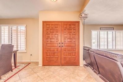 2524 N Central Drive, Chandler, AZ 85224 - #: 5786308