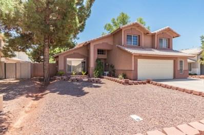 4249 E Encinas Avenue, Gilbert, AZ 85234 - #: 5786735