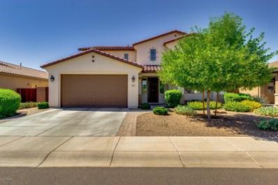 378 W Sweet Shrub Avenue, Queen Creek, AZ 85140 - #: 5786889
