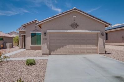 22958 W Devin Drive, Buckeye, AZ 85326 - #: 5786902
