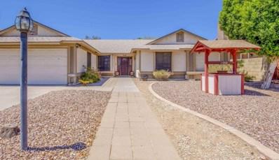 5030 E Dover Street, Mesa, AZ 85205 - #: 5786928