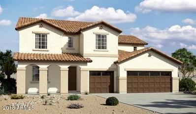 18937 W Mercer Lane, Surprise, AZ 85388 - #: 5787050