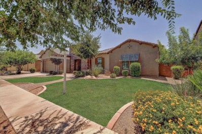 3139 E Los Altos Court, Gilbert, AZ 85297 - #: 5787116