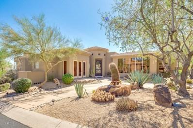 13496 E Bloomfield Drive, Scottsdale, AZ 85259 - #: 5787634