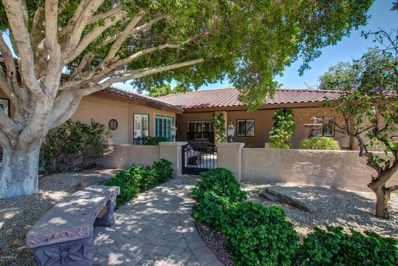 12027 S Tuzigoot Drive, Phoenix, AZ 85044 - #: 5787723