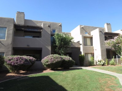 11260 N 92ND Street Unit 2039, Scottsdale, AZ 85260 - #: 5787964