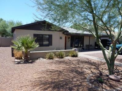 1929 E Mitchell Drive, Phoenix, AZ 85016 - #: 5788317