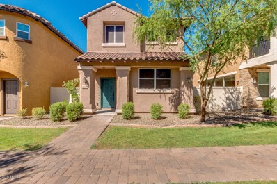 29075 N 125th Avenue, Peoria, AZ 85383 - #: 5788537