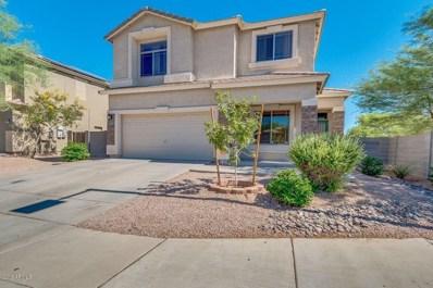 24157 W Tonto Street, Buckeye, AZ 85326 - #: 5788763