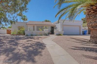 13201 N 13TH Lane, Phoenix, AZ 85029 - #: 5788803