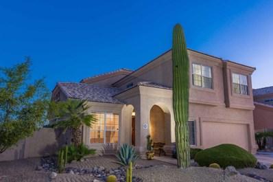 16141 E Glenview Drive, Fountain Hills, AZ 85268 - #: 5788863