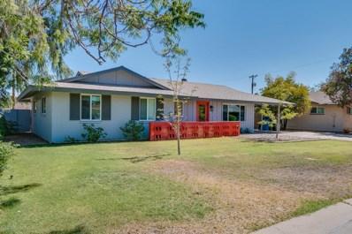 1319 W Colter Street, Phoenix, AZ 85013 - #: 5789024