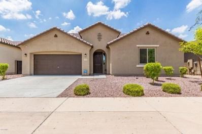 6208 S 30th Lane, Phoenix, AZ 85041 - #: 5789444