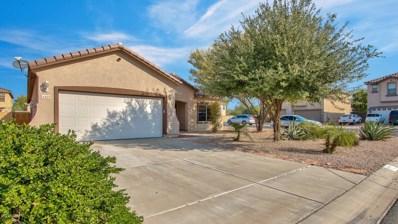 4658 E Whitehall Drive, San Tan Valley, AZ 85140 - #: 5789459