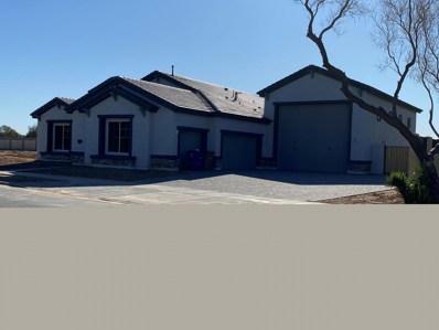 21746 E Russet Road, Queen Creek, AZ 85142 - #: 5789578