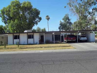 5730 W Heatherbrae Drive, Phoenix, AZ 85031 - #: 5789647