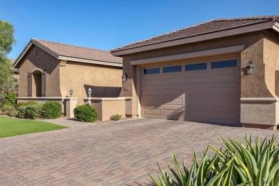 681 W Grand Canyon Drive, Chandler, AZ 85248 - #: 5789825