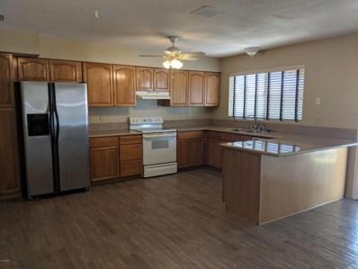 2810 N Pennington Drive, Chandler, AZ 85224 - #: 5790021