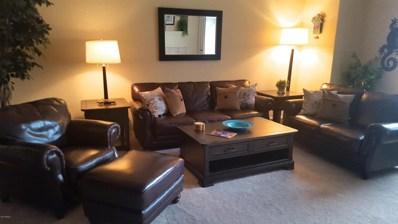 15221 N Clubgate Drive Unit 2145, Scottsdale, AZ 85254 - #: 5790031