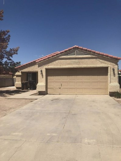 179 S Picacho Heights Road, Eloy, AZ 85131 - #: 5790177
