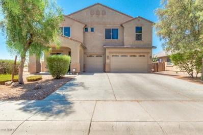 38045 W Montserrat Street, Maricopa, AZ 85138 - #: 5790215