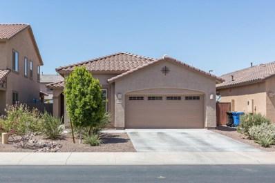 3954 E Sourwood Drive, Gilbert, AZ 85298 - #: 5790235