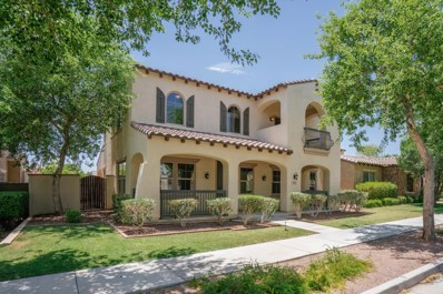 2996 N Point Ridge Road, Buckeye, AZ 85396 - #: 5790714