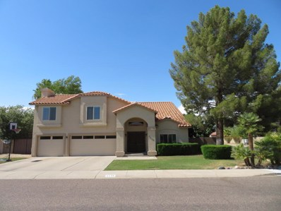 5138 E Grandview Road, Scottsdale, AZ 85254 - #: 5791145