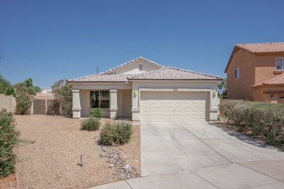 25033 N 67TH Drive, Peoria, AZ 85383 - #: 5791451