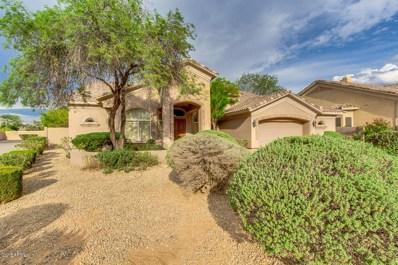 1081 N Brandon Drive, Chandler, AZ 85226 - #: 5791525
