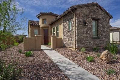 29678 N 132ND Drive, Peoria, AZ 85383 - #: 5792006