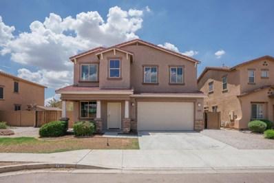 7108 S 70TH Drive, Laveen, AZ 85339 - #: 5792316
