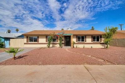 4044 N 77th Avenue, Phoenix, AZ 85033 - #: 5792558
