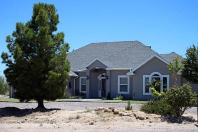 3165 W Copper Creek Lane, Thatcher, AZ 85552 - #: 5792753