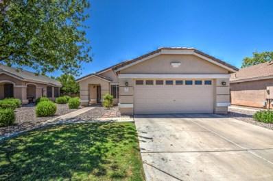 5233 E Indigo Street, Mesa, AZ 85205 - #: 5792878