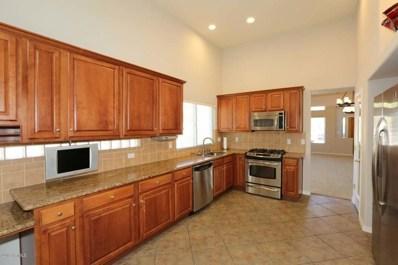 12192 N 136th Way, Scottsdale, AZ 85259 - #: 5792879