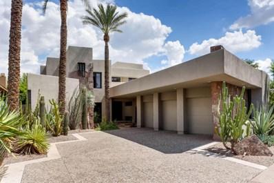 7475 E Gainey Ranch Road Unit 26, Scottsdale, AZ 85258 - #: 5792929