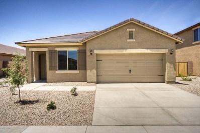 8658 S 253RD Avenue, Buckeye, AZ 85326 - #: 5793014
