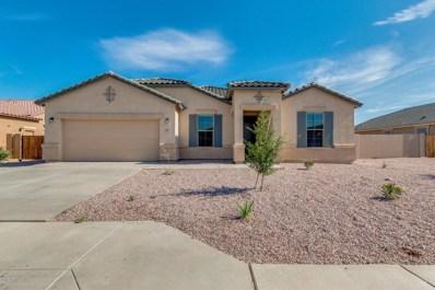 9252 W Denton Lane, Glendale, AZ 85305 - #: 5793191