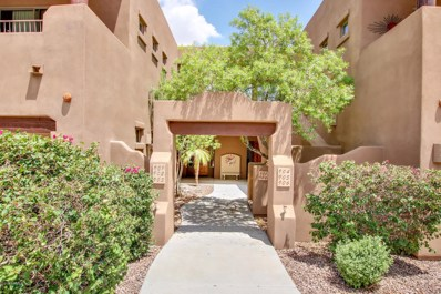 13600 N Fountain Hills Boulevard Unit 905, Fountain Hills, AZ 85268 - #: 5793846